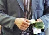 پیشنهادهای 135 و 100 هزار میلیاردی برای درآمد دولت از هدفمندی رد شد