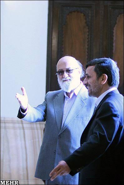 گزارش تصویری/ جلسه مجمع تشخیص مصلحت نظام