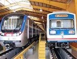 18:26 - بمب گذاری در ایستگاه مترو شهید بهشتی شایعه بود