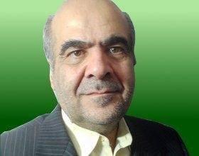 انتقال زندانی سیاسی اعتصابی محمدرضا معتمدنیا از بیمارستان قلب به زندان اوین