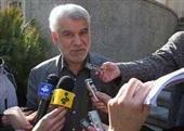 انتقاد بهمنی از لاریجانی؛ احتمال چاپ اسکناس درشت؛ تعدیل نرخ سود