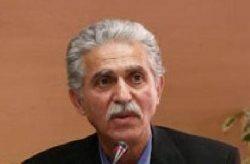 نتایج آزمون كارشناسی ارشد 6 خرداد اعلام می شود