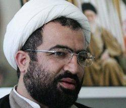 رسایی: اتهام زدن به سپاه در خصوص دخالت در انتخابات درست نیست