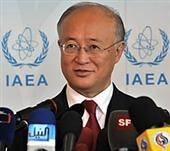 آمانو در تلاش برای با توافق با تهران در چارچوب مدالیته جدید