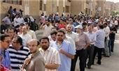 شفیق از مرسی پیش افتاد؛ زمان اعلام نتایج نهایی انتخابات مصر