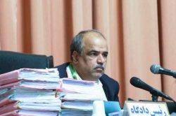 آغاز چهارمین جلسه محاكمه متهمان پرونده اختلاس از بیمه ایران
