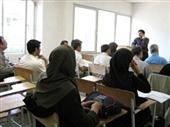 اصول و مبانی دانشگاه اسلامی تصویب شد