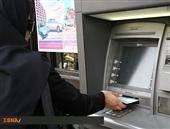 گزارش خبری درباره اختلال در برخی خودپردازهای بانکی و پاسخ مسئولان