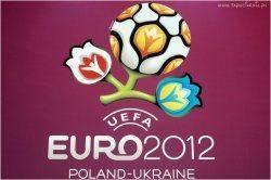 فینال یورو2012 / سهم ایتالیا در دیدار با اسپانیا یك پیروزی بیشتراست