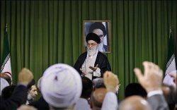 نمایندگان مجلس امشب افطار میهمان رهبر انقلاب هستند