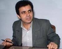 پیام محمدصدیق کبودوند از زندان؛ اعلام پایان اعتصاب غذا