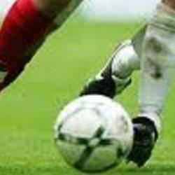 تیم ملی فوتبال المپیك اسپانیا به مصاف ژاپن می رود