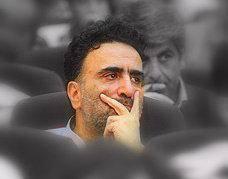 سیدمصطفی تاجزاده: راهبرد رهبری، کشور را به باد میدهد؛ نشانهای از تغییر آن هم دیده نمیشود