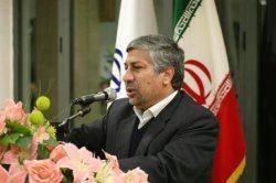 آمادگی ایران برای بازسازی تاسیسات آسیب دیده سوریه