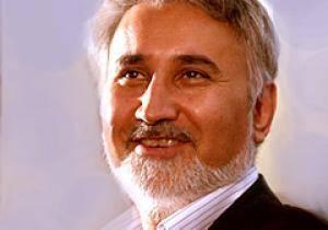 دکتر خاتمی نائب رئیس مجلس ششم : ارائه لایحه یا طرح سه فوریتی برای پذیرش پروتکل الحاقی در مجلس ششم دروغ است