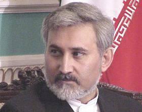 محمدرضا خاتمی: آقایان دروغ می گویند؛ مساله حیاتی هسته ای دستمایه تسویه حساب های سیاسی و شخصی شده است
