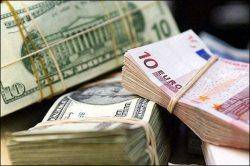 بخشنامه حذف ارز  مسافرتی به شبكه بانكی ابلاغ شد