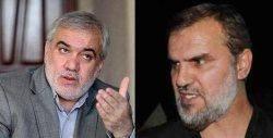 باشگاه استقلال: سوء تفاهم میان فتح الله زاده و رویانیان برطرف شد