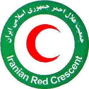 اسامی مسئولان گروگانگرفته شده هلال احمر در لیبی/آخرین اقدامات برای آزادی گروگانها