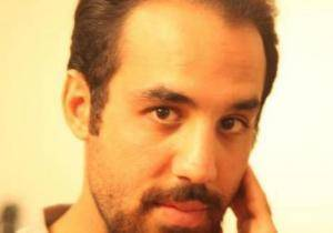 انتقال اسماعیل صحابه به بیمارستان و بازگشت به زندان بدون معالجه پزشک