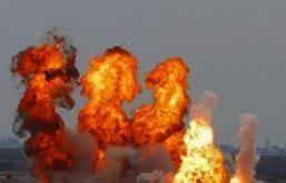 آتش سوزی در پتروشیمی ماهشهر سه کشته بر جای گذاشت