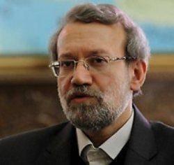 رییس مجلس كسب مقام قهرمانی را به سوریان تبریك گفت