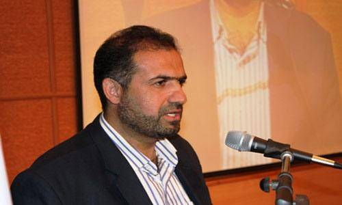 استعفای کاظم جلالی از ریاست منطقه 10 دانشگاه آزاد شایعه است