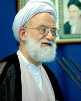 امامی کاشانی: اجلاس نم بافتهها و تافتههای غرب را به هم زد