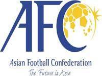 سايت AFC: تيم کيروش محتاطانه بازي کرد