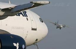 """""""احتمال افزایش قیمت ۱۰۰ درصدی بلیط هواپیماها در ایران"""""""