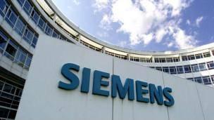 شرکت زیمنس فروش دستگاه و خرابکاری در تاسیسات اتمی ایران را رد کرد