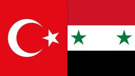 شورای امنیت با صدور بیانیه ای، حمله سوريه به ترکيه را محکوم کرد