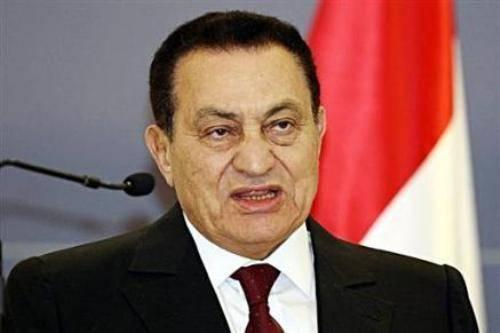 """دولت سوئیس داراییهای """"مبارک، قذافی و بن علی"""" را مسدود کرد"""