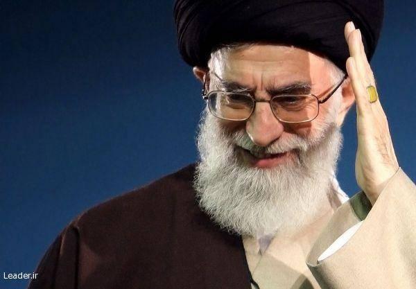 سفر هشت روزه رهبر معظم انقلاب به استان خراسانشمالی پايان يافت