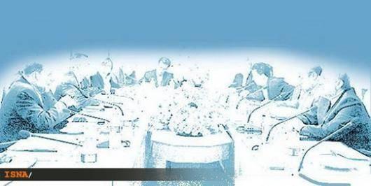 نیویورک تایمز: توافق ایران و آمریکا برای مذاکرات مستقیم