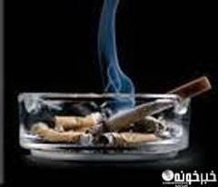 18:31 - ورود سیگارهای «الکترواسموک» به کشور ممنوع شد
