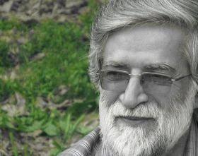 پیام تسلیت زندانیان سیاسی بند زنان اوین: مرگ گاهی ریحان میچیند