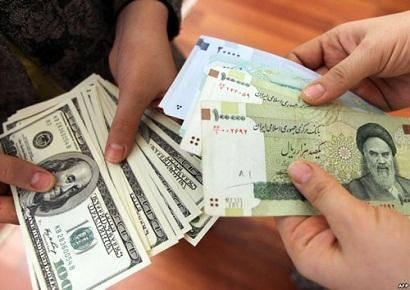 منتظر دلار 1500 تومانی باشید !