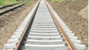 سانحه مرگبار  قطار مسیر زاهدان به تهران