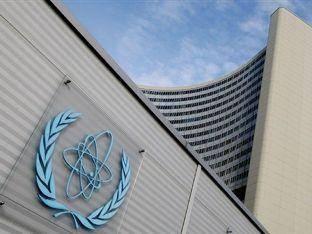 متن کامل گزارش جهتدار آژانس اتمی درباره برنامه هستهای ایران