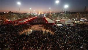 سه انفجار در عراق، دهها کشته و زخمی بر جای گذاشت