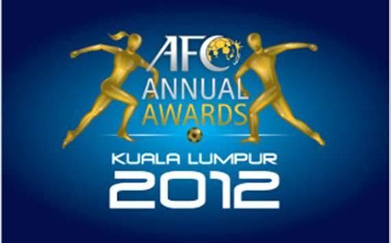 بهترين باشگاه 2012 آسيا: اولسان هيونداي