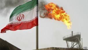 نماینده مجلس ایران: ۴۰ درصد درآمدهای نفتی در شش ماه اول سال محقق نشده