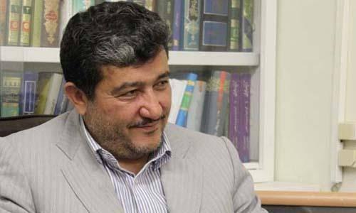 حذف ماده 35 قانون اصلاح انتخابات در دستور کار فردای مجلس/هیچ عجلهای در بررسی نداریم