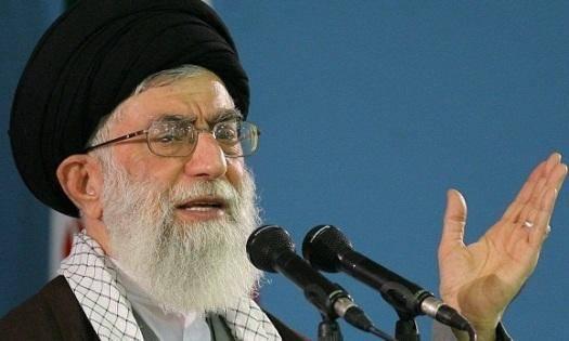 انتقاد رهبر معظم انقلاب از نقض حقوق بشر در غزه