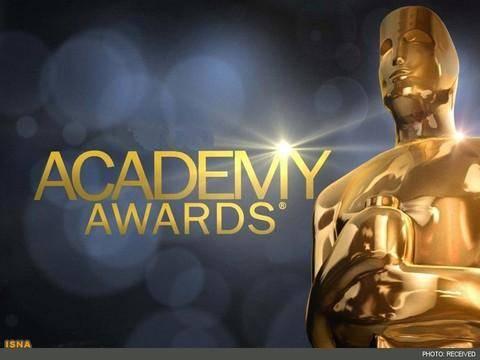 آکادمی اسکار نامزدهای بهترین فیلم خارجی را اعلام کرد