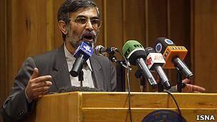 سخنگوی دولت ایران: اسامی بدهکاران را قبلا دو بار به قوه قضائیه دادهایم