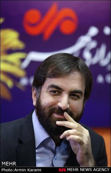 ایران جزء 5 قدرت برتر سایبری دنیا/ درخواست کمک سایبری 30کشور از ایران
