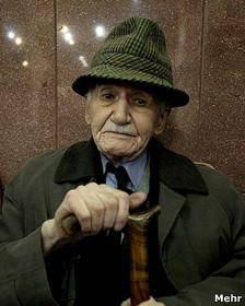 مرگ آخرین وزیر سنی مذهب ایران