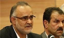 نبی: مرخصیهای کیروش اضافه بر حقش نیست